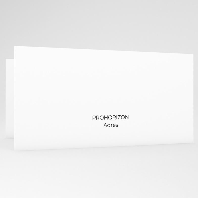 Professionele wenskaarten wenskaart 2272 gratuit