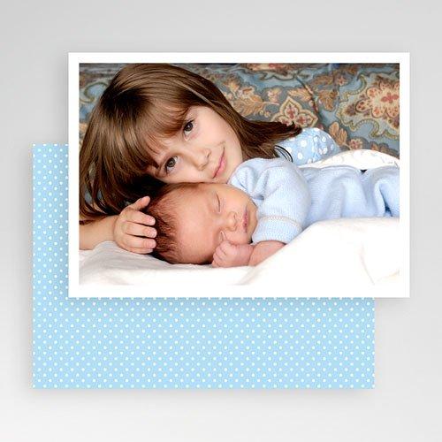 Fotokaart, 1 eigen foto - multifotokaart 4265 19924 thumb