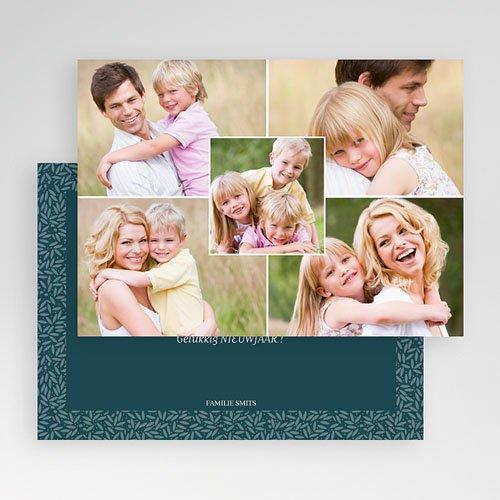 Multi fotokaarten, meerdere foto's multifotokaart 4270 gratuit