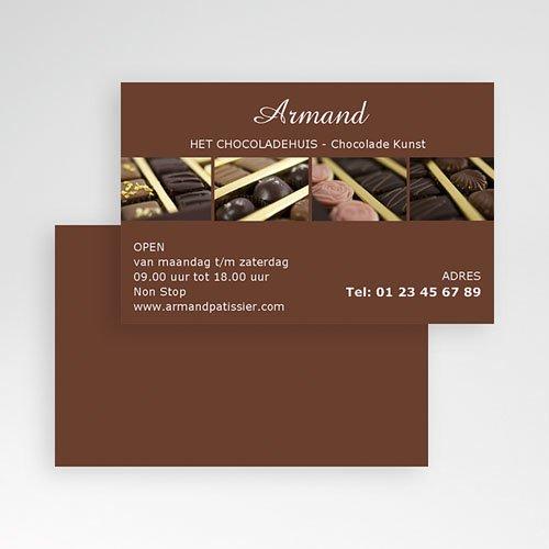 Visitekaartjes - visitekaartjes 4051 21178 thumb