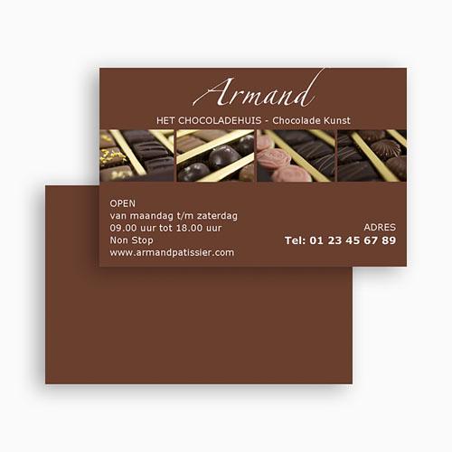 Visitekaartjes - visitekaartjes 4051 21179 thumb