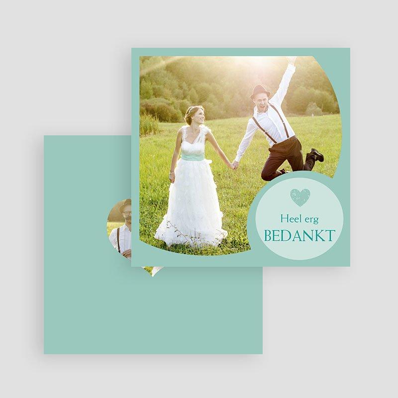 Fotokaarten met 2 foto's multifotokaart 4263 gratuit