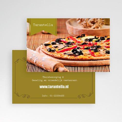 Visitekaartjes - visitekaartjes 4444 21308 thumb