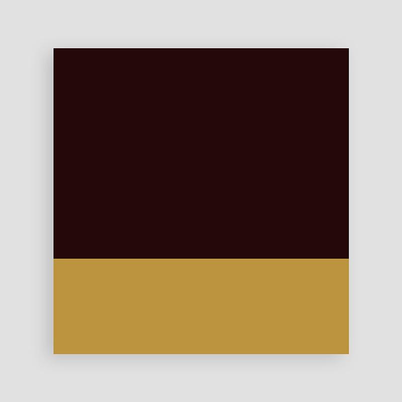 Verjaardagskaarten volwassenen - gouden knopjes 21723 thumb