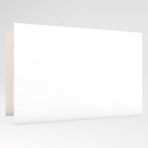 Universele rouwkaarten - Ondergaande zon bij boom 21945 thumb
