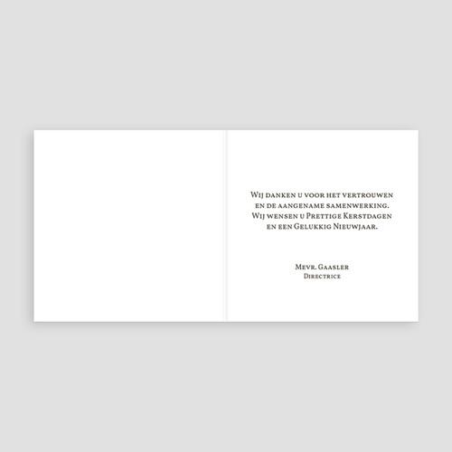 Professionele wenskaarten - Wensboom 22395 thumb
