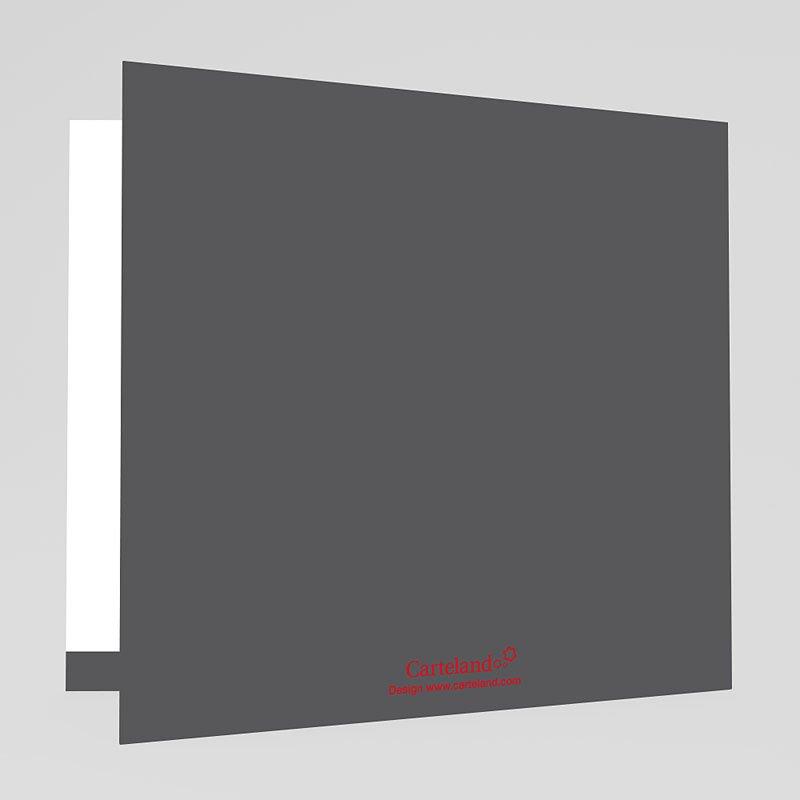 Personaliseerbare trouwkaarten rood grijs en liefde - Kamer in rood en grijs ...