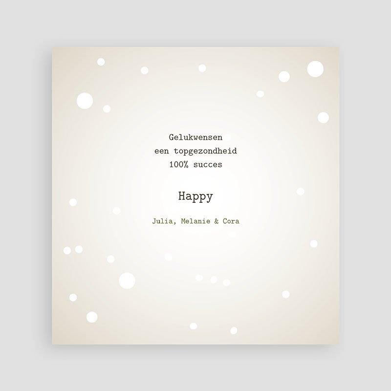Kerstkaarten 2019 - Oh denneboom 22723 thumb