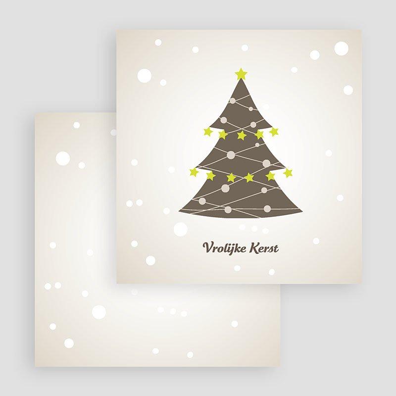 Kerstkaarten 2019 - Oh denneboom 22724 thumb