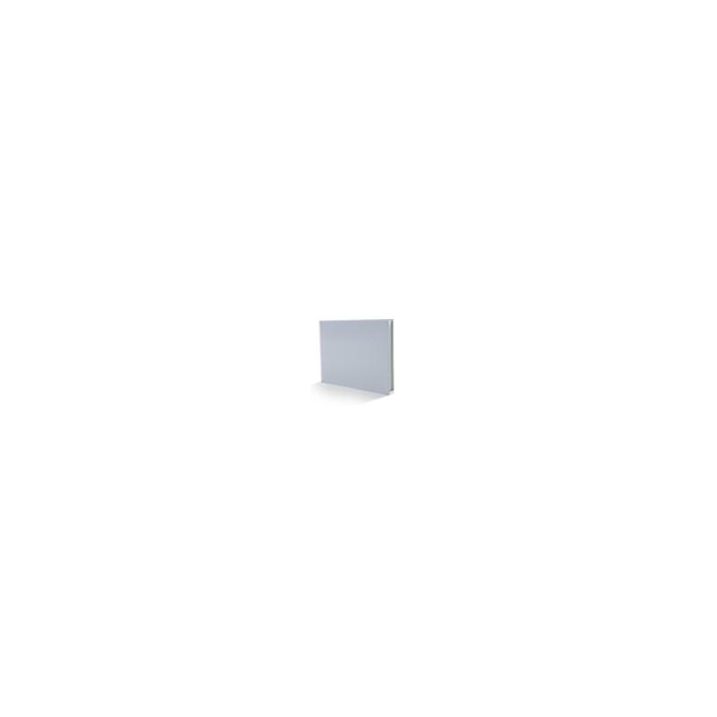 Fotoabum vierkant 20x20 cm - Softcover 20x20 formaat fotoalbum 23068 thumb