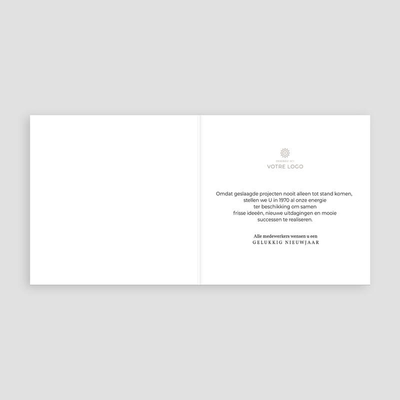 Professionele wenskaarten - Aftellen 23216 thumb