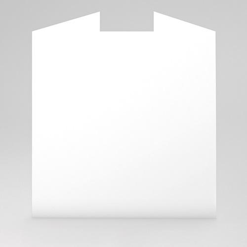 Professionele wenskaarten - Natuurwens 23396 thumb