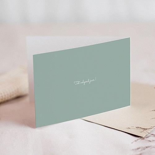 Kerstkaarten 2019 - Verkleedkaart 23593 thumb