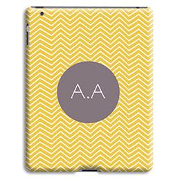 Case iPad 2 - case iPad 2/3 bedrukken - 1