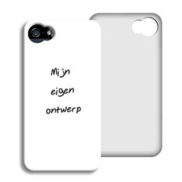 Smartphone case bedrukken - 100% eigen ontwerp - 1