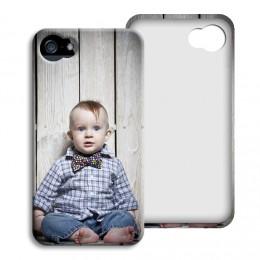 Smartphone case bedrukken - Foto-case - 1