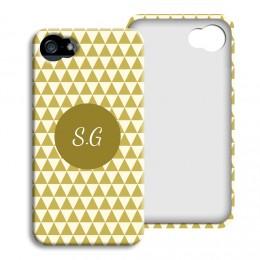 Smartphone case bedrukken - Herfst-case - 1