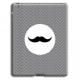 Case iPad 2 - Mijn motief case - 1