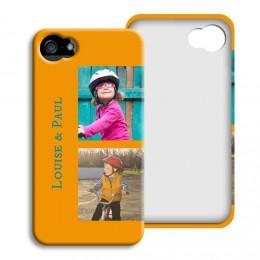 Smartphone case bedrukken - Herinneringen - 1