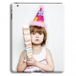 Case iPad 2 - Foto-case - 1
