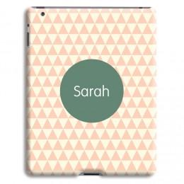 Case iPad 2 - Mijn motief - 1