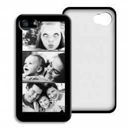 Smartphone case bedrukken - Tableau Photos 2 - 1