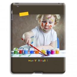Case iPad 2 - Tableau Photos 2 - 1