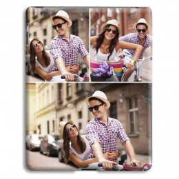 Case iPad 2 - Foto montage - 1