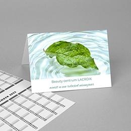 Loisirs Water & Leaf