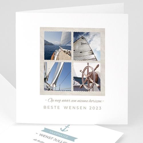 Professionele wenskaarten - Fotowensen pro 35503 thumb