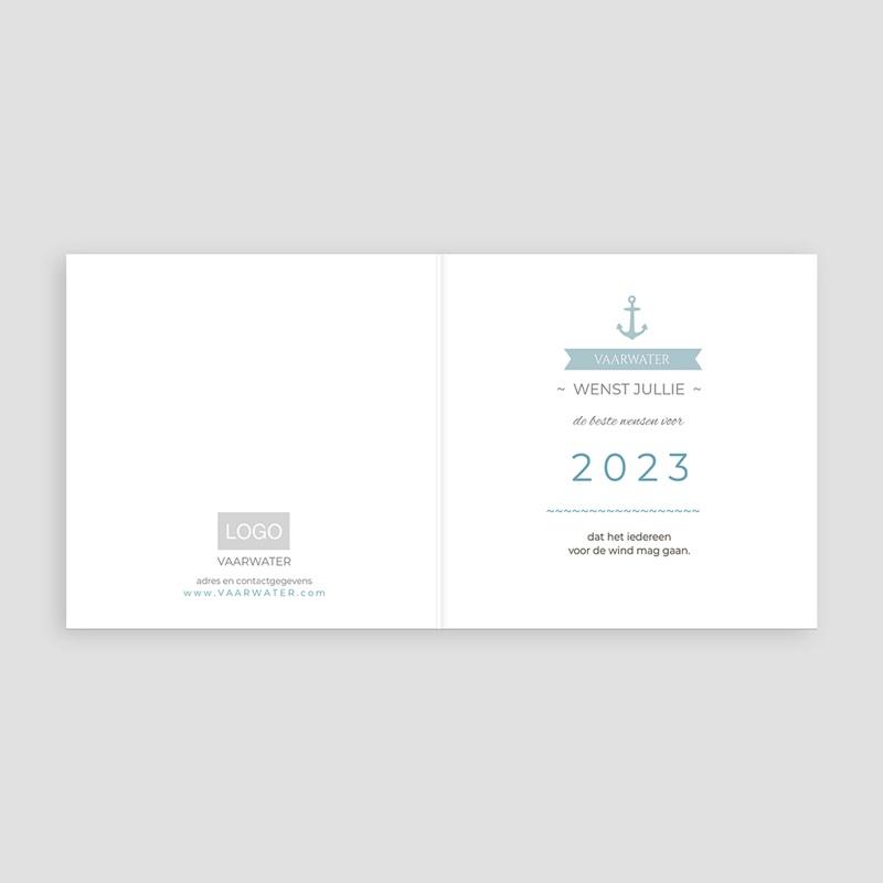 Professionele wenskaarten - Fotowensen pro 35504 thumb