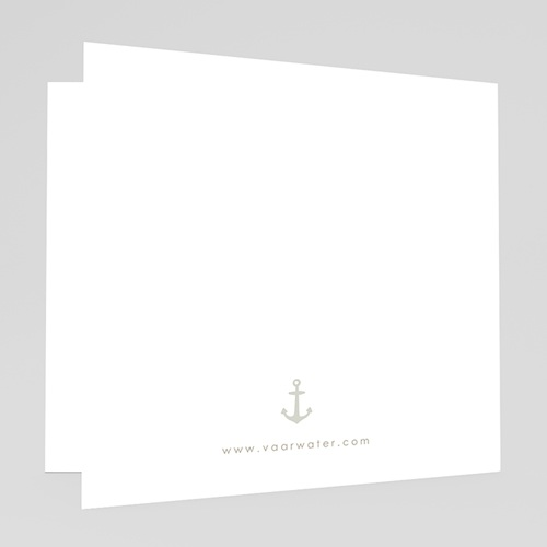 Professionele wenskaarten - Fotowensen pro 35505 thumb