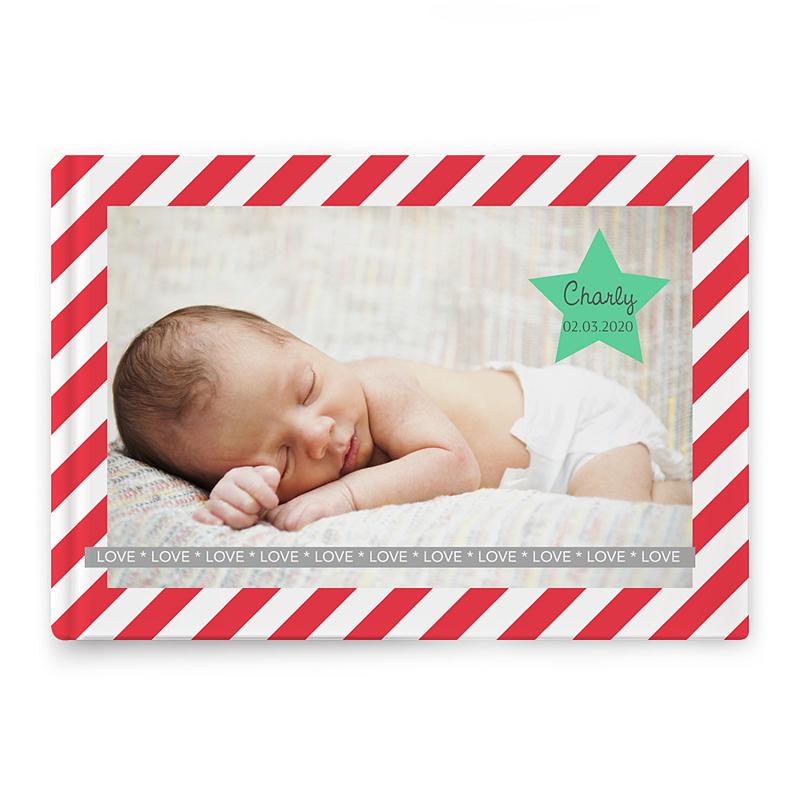 Fotoalbum - Kerstherinneringen 35911 thumb