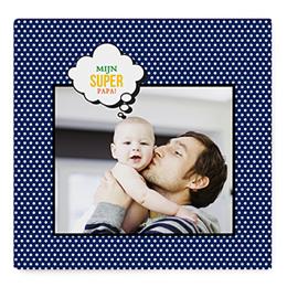 Fotoalbum Fêtes Vaderdag album