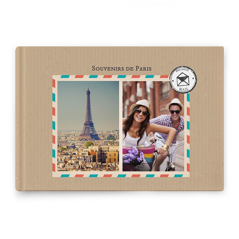 Fotoalbum - Postalbum 35923 thumb