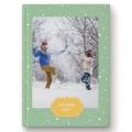 Fotoalbum A4 staand - Familiealbum 36107 thumb