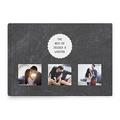 Fotoalbum - Leisteen album 36123 thumb
