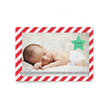 Fotoalbum A5 liggend - Kerstherinneringen 36213 thumb