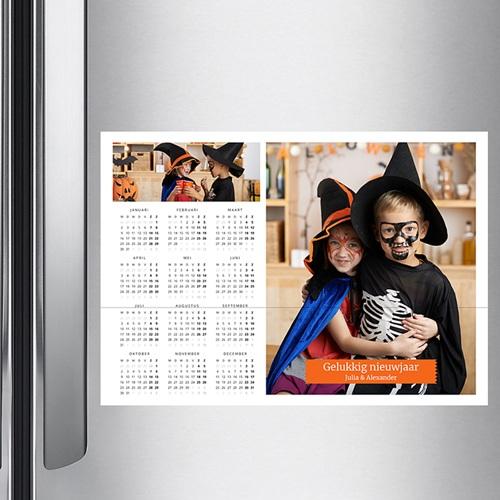 Kalender jaaroverzicht Transformer kalender pas cher