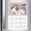 Kalender jaaroverzicht - Bloemenkalender 2 36317 thumb