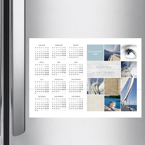 Professionele kalender - Op het nieuwe jaar 36407 thumb