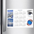 Professionele kalender - Horizons 36408 thumb