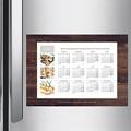 Professionele kalender - Houtwerk 36496 thumb