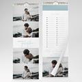Jaarkalender - Lovekalender 40258 thumb