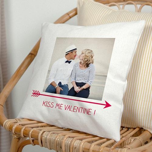 Kussens bedrukken - Valentijns kussen 40470 thumb