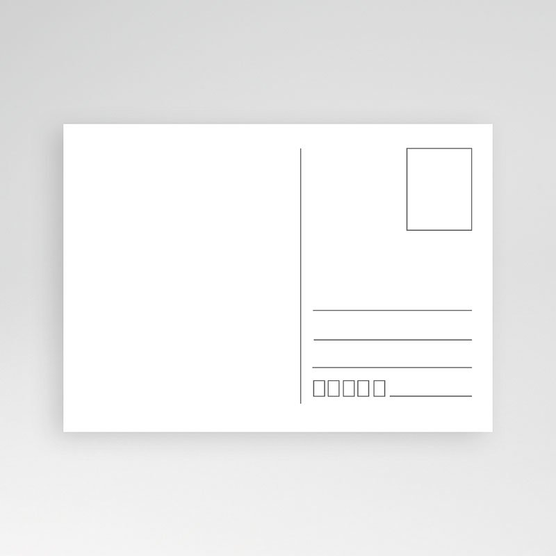 Save the date kaartjes - Vespa 41175 thumb