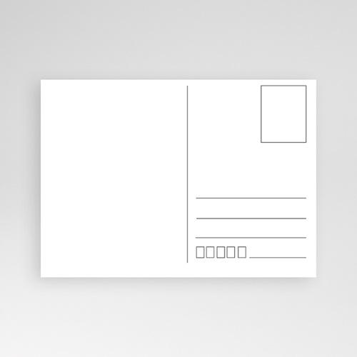 Save the date kaartjes - Stap voor stap 41481 thumb