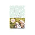 Boekenlegger - Mon coeur de Maman 43418 thumb