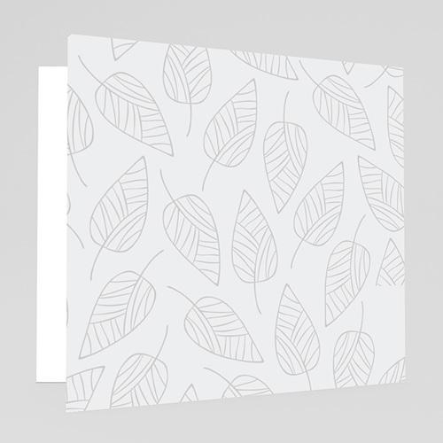 Universele rouwkaarten - Heengegaan 44076 thumb