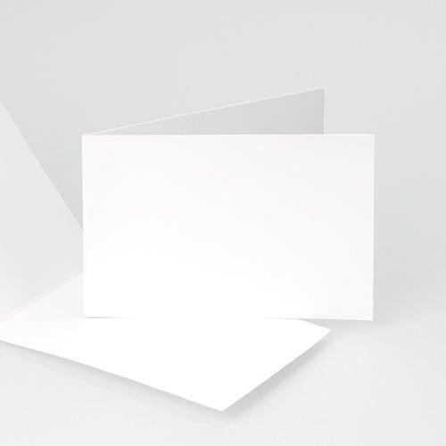 Meerderjarig Uitnodigingen Verjaardag - Eigen ontwerp kaarten 44672